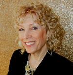 Carmen Yazejian, President, Network9