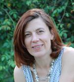 Isabelle Duston