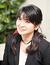 Atsuko Matsumura