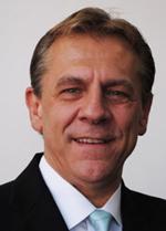 Karl Weiss