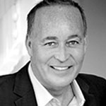 Craig Lund, CEO, SecureAuth Corporation