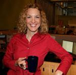 Dawn Stevenson, Manager, Customer Retention, Customer Service & Inside Sales, Stamps.com