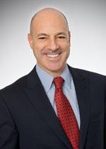 Joe Gillette, Owner/CEO, Stage 2 Networks