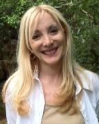 Valerie Herskowitz