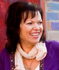 Liz Ryan