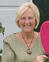 Madolyn Johnson