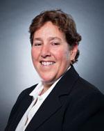 Susan Wolper of Wolper Information Services