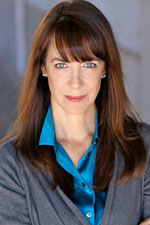 Jessica Eaves Mathews