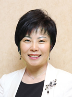 Jenny Shon