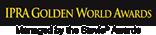 IPRA GWA Logo