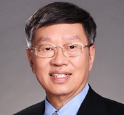 Dr. S. Ming Sung
