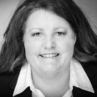 Juryvorsitzende Margrit Schumacher