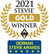 27edf24c-d98b-45bc-a2fc-feef4f9b64c9-photos_upload2-German-Stevie-Award_Gold-Winner-2021_Logo