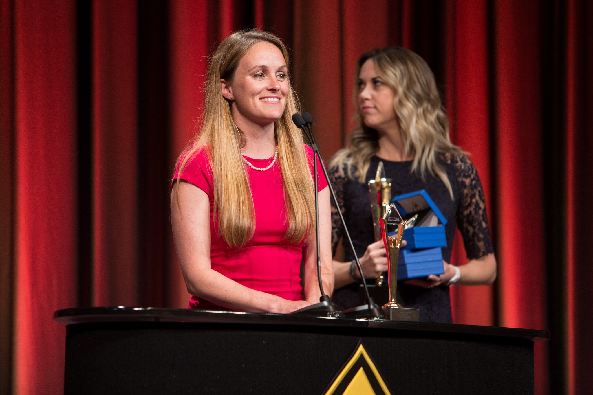 ABA female winners accepting.jpg