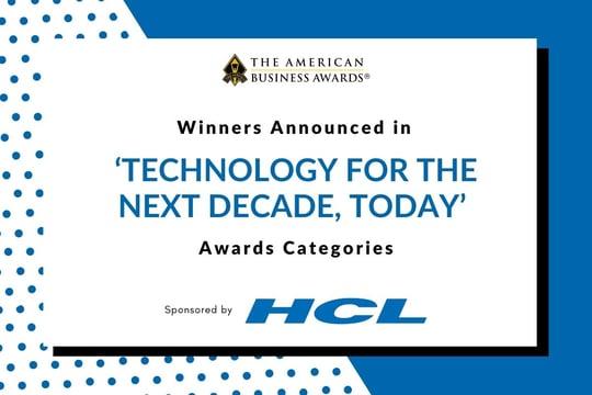 ABA21-HCL Winners Announced-1200x800