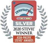 APSA20_Silver_Winner