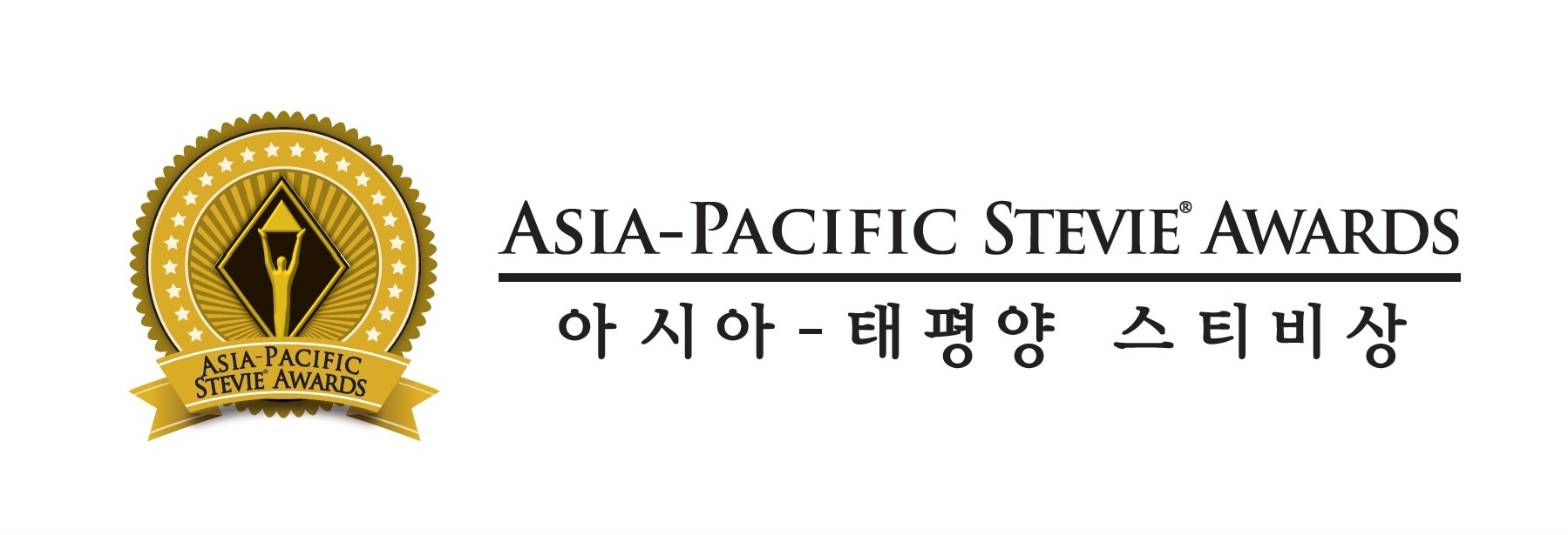 APSA_logo-Korean