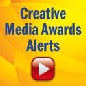 CMA_Alerts_125x125-2