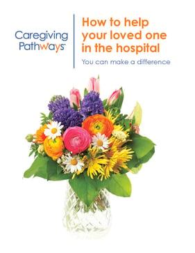 Caregiving pathways 2