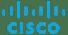 Cisco_logo_PNG2