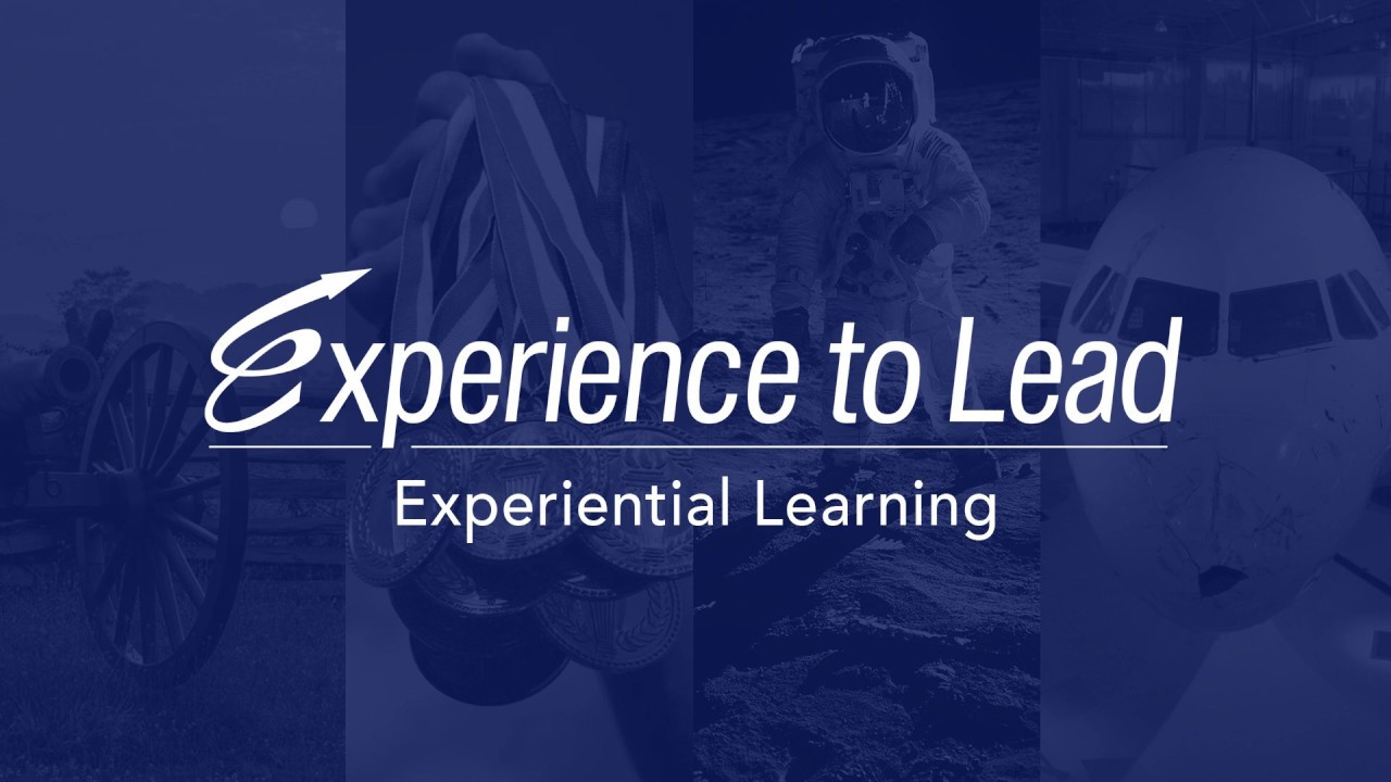 Experience-to-lead_blog