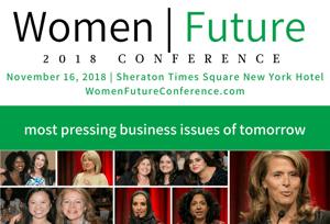Women Future Conference