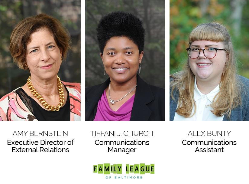 Family league.jpg