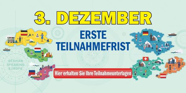 GSA21_DL031220_600x300_German