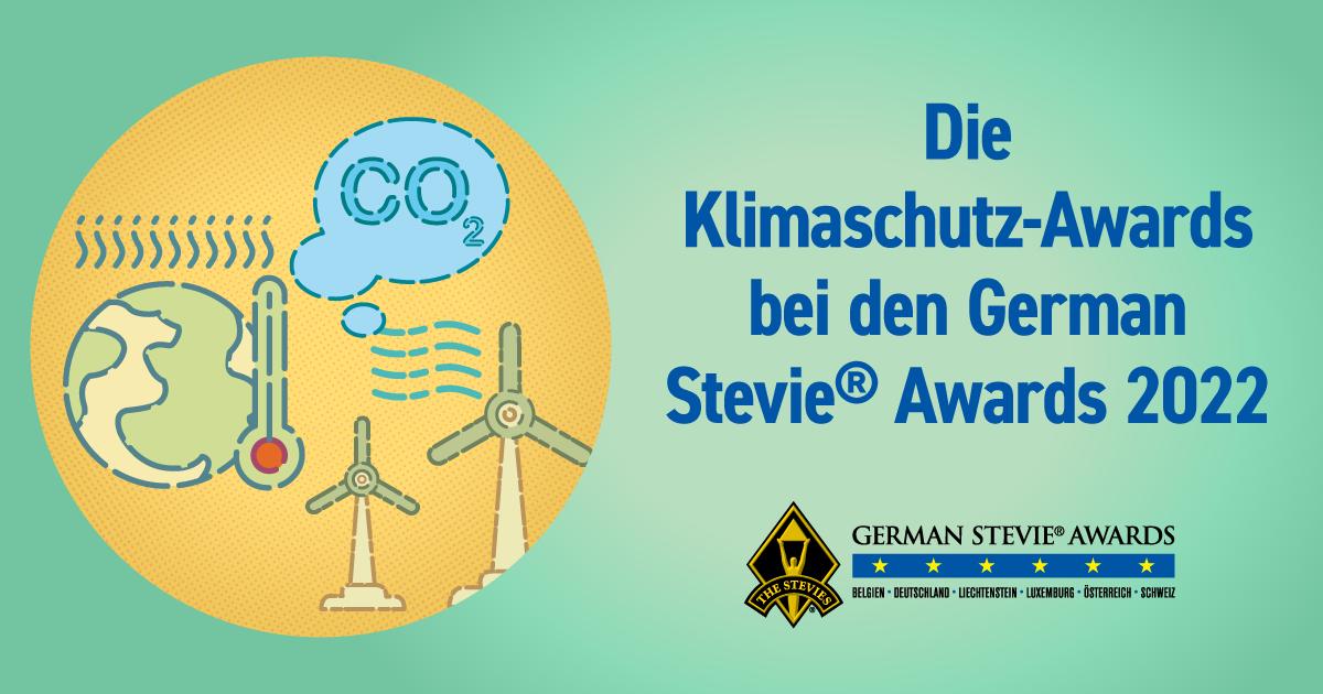 GSA22-ClimateChange-Social