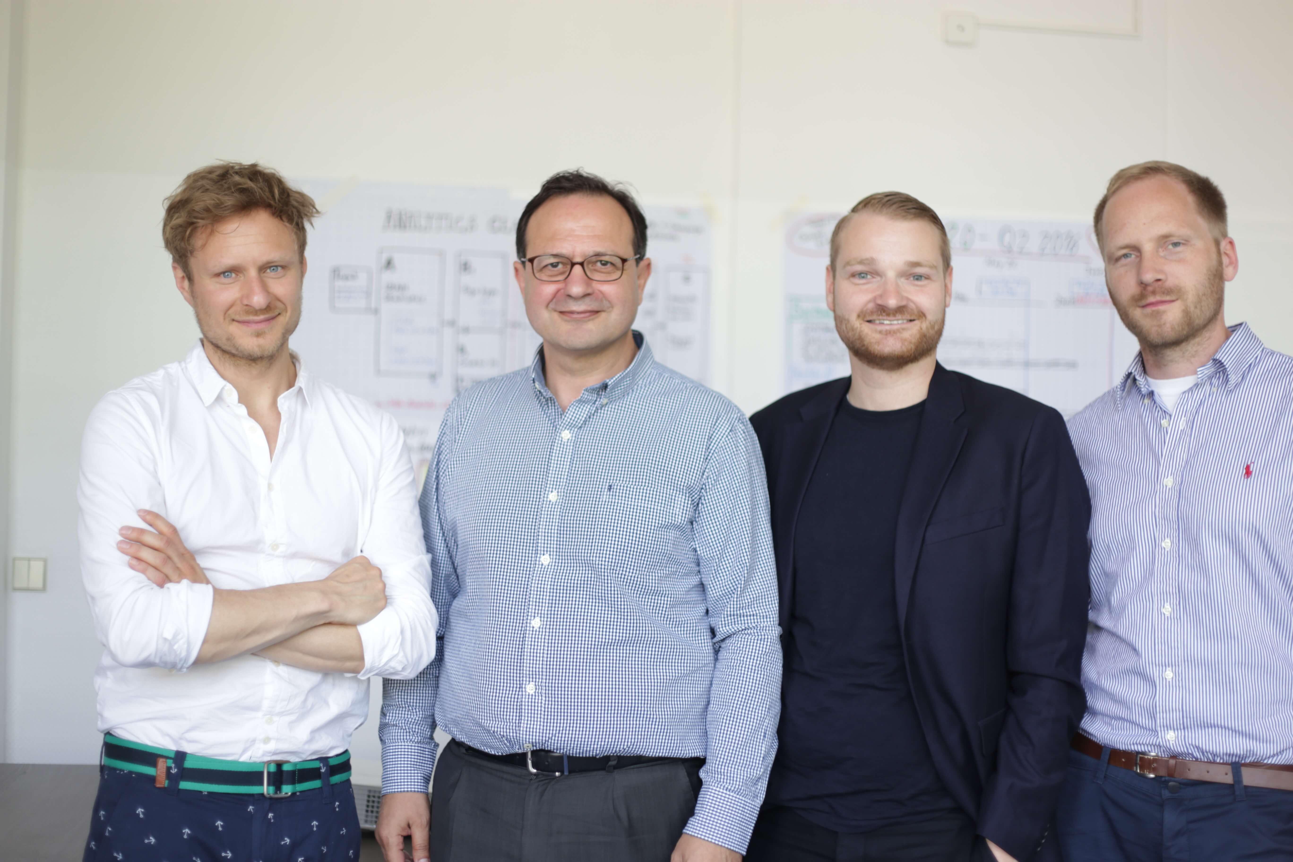 Gründerteam-Andreas-Bermig-Gamal-Moukabary-Josef-Korte-Jan-Ortmann.jpg
