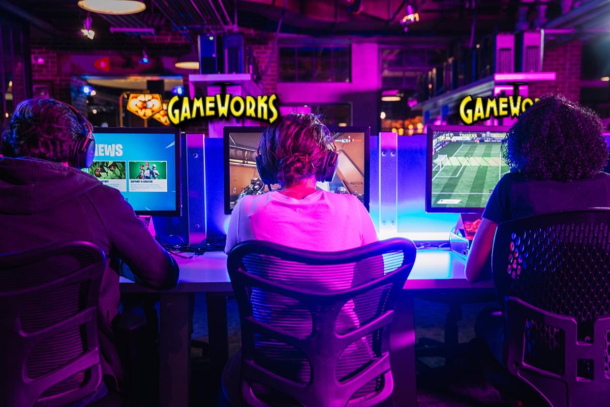 GW_Esports3
