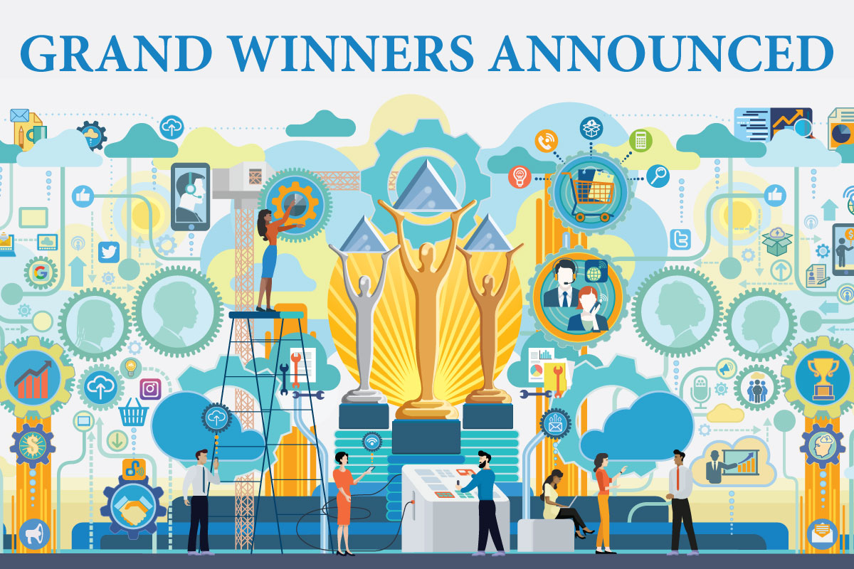 Grand-Winners-Announced-1200x800-V1