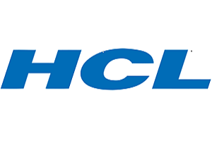 HCL_logo_resized