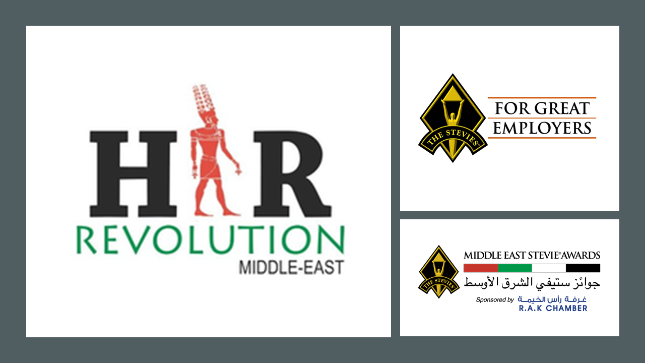 HR Revolution_cover