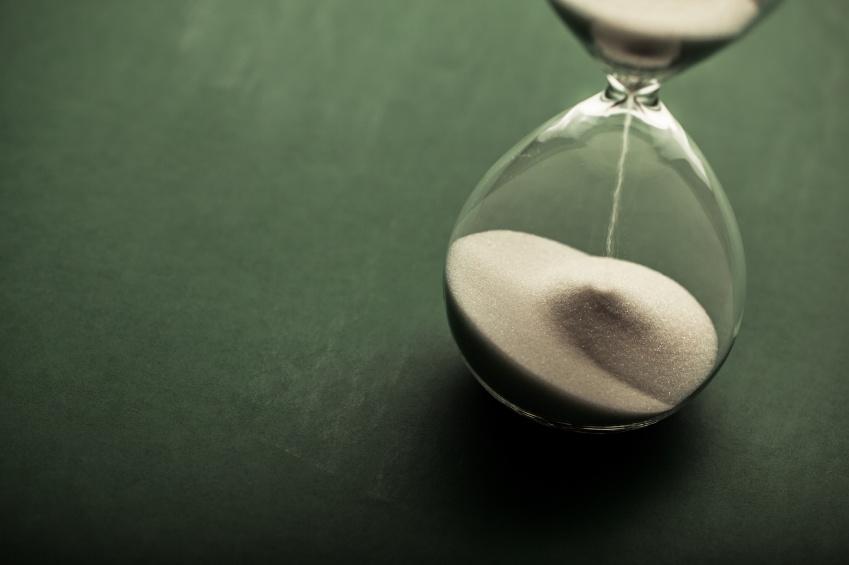 Hourglass-1.jpg