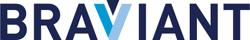 Braviant_holdings_logo
