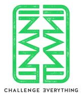 INVNT_logo