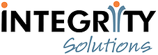 Integrity Solutions_logo