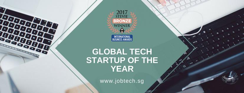 Jobtech 2.png