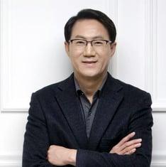 Kim_Sung-lyul_KoreaMOI.jpg