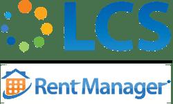 LCS_logo_2