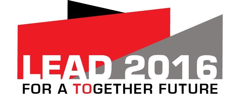 LEAD2016_logo_FINAL_V3_2.jpg
