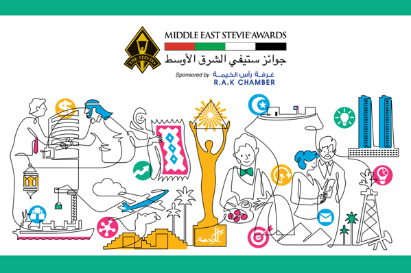 MESA_graphic_border-2