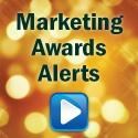 Marketing_Alerts_125x125