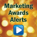 Marketing_Alerts_125x125