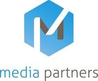 Media Partners_logo