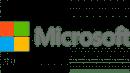 Microsoft-Logo-700x394