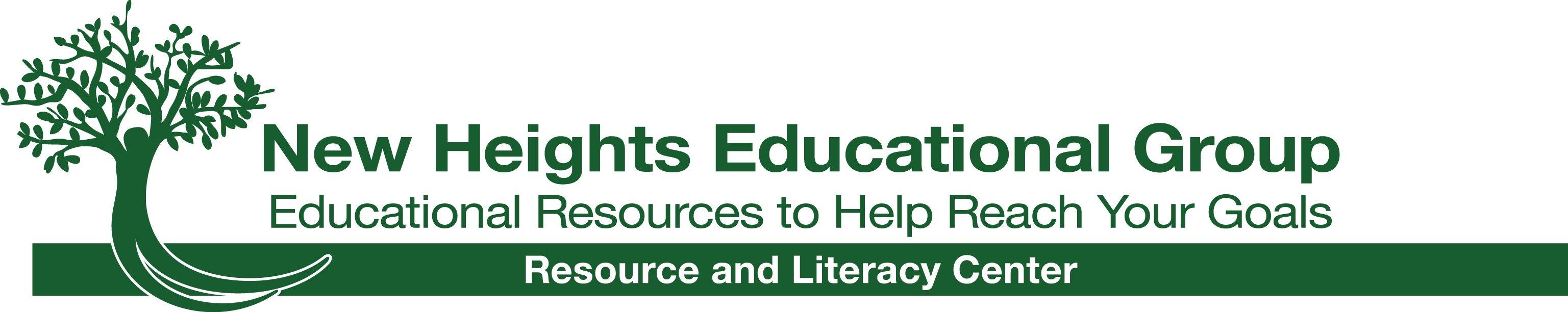 NHEG-Logo-with-Banner.jpg