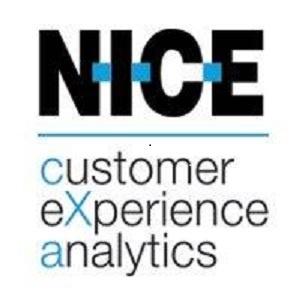 NICE_CXA_200X200-(2).jpg
