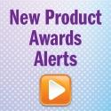 NPA_Alerts_125x125